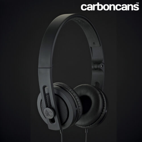 CARBONCANS BLACK 45 LOGO WEB