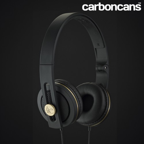 CARBONCANS BLACK BULLION GOLD 45 WEB