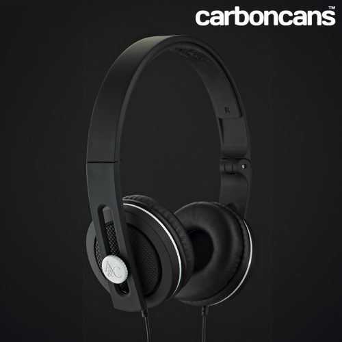 CARBONCANS BLACK LUNAR GREY 45 WEB
