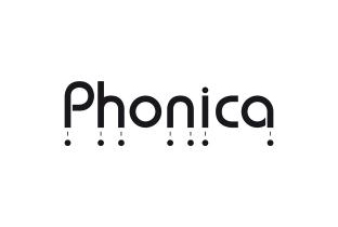 phonicarecords-1