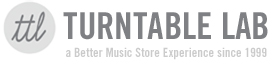 turntable lab headphone store