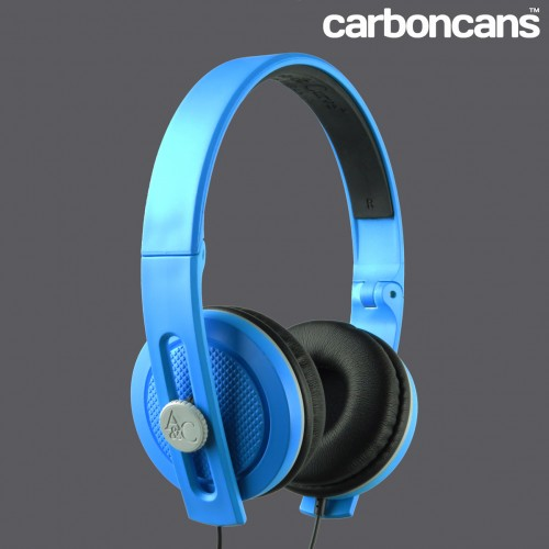 CARBONCANS BLUE GREY 45 LOGO WEB