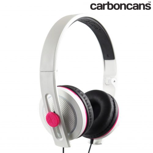 CARBONCANS WHITE PINK 45 WEB