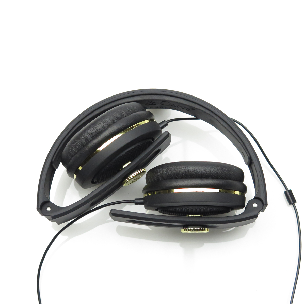 BEST HEADPHONES UNDER 100 POUNDS